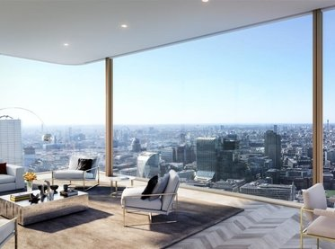 125-for-sale-London-london-860-view1