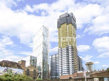 Apartment-for-sale-Shoreditch-london-314-view1