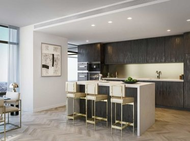 Apartment-for-sale-Shoreditch-london-200-view1