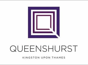Apartment-for-sale-Kingston-london-886-view1
