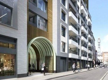 Apartment-for-sale-Fitzrovia-london-1027-view1