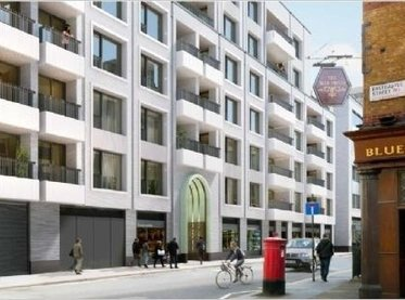 Apartment-reserved-Fitzrovia-london-1029-view1