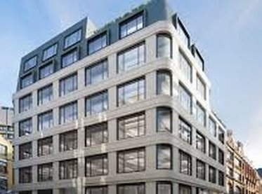 Apartment-for-sale-Fitzrovia-london-168-view1