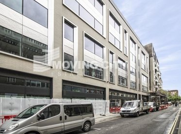 Apartment-under-offer-Fitzrovia-london-475-view1
