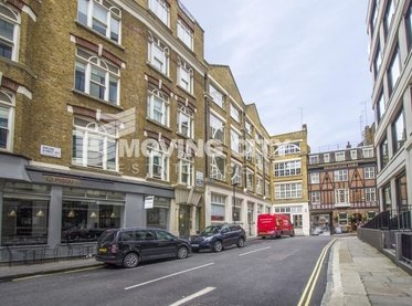 Apartment-for-sale-Fitzrovia-london-1028-view1