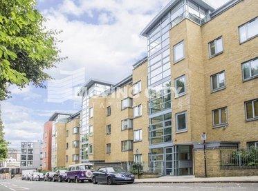 Apartment-for-sale-Chalk Farm-london-731-view1
