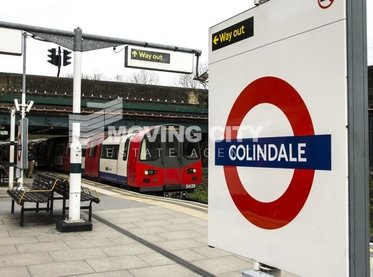 Apartment-under-offer-Colindale-london-343-view1