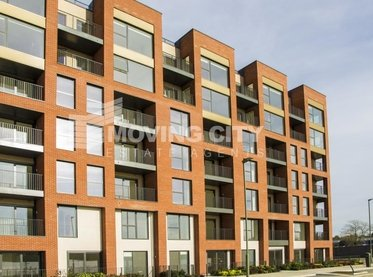 Apartment-for-sale-Colindale-london-131-view1