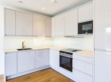 Apartment-for-sale-London-london-1631-view1