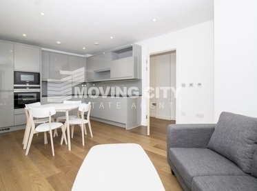 Apartment-for-sale-Colindale-london-450-view1