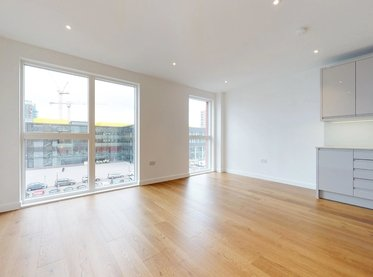 Apartment-for-sale-Colindale-london-1836-view1