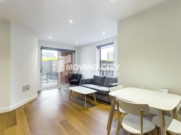 Apartment-for-sale-Colindale-london-2630-view1
