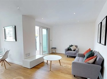 Apartment-for-sale--london-1838-view1