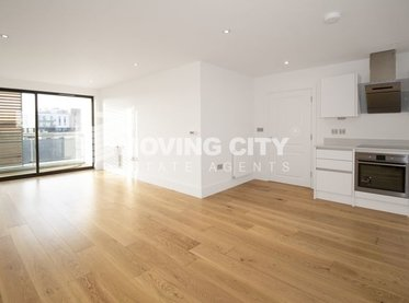 Apartment-for-sale-Bow-london-1333-view1