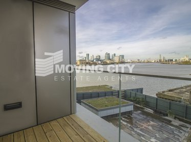 Apartment-for-sale-Greenwich-london-1763-view1