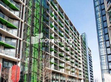Apartment-for-sale-London-london-1166-view1