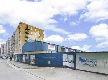 Apartment-for-sale-Barking-london-779-view1
