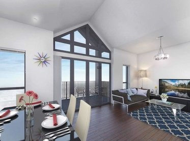 Apartment-for-sale-Barking-london-1180-view1