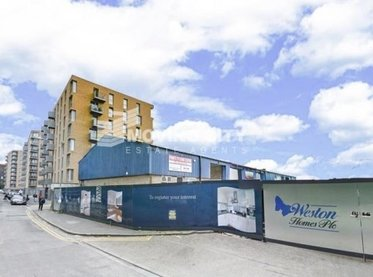 Apartment-for-sale-Barking-london-750-view1