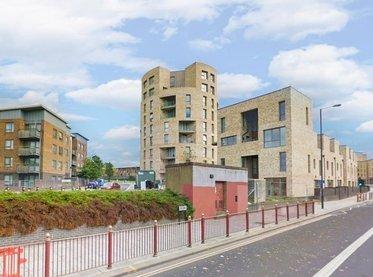 Apartment-for-sale-Stonebridge-london-916-view1