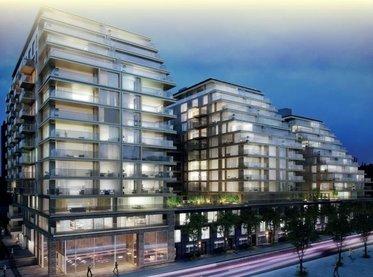 Apartment-for-sale-Aldgate-london-344-view1