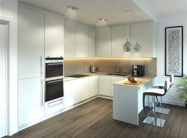 Apartment-for-sale-London-london-1261-view1
