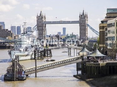 Apartment-for-sale-Tower Hamlets-london-1765-view1