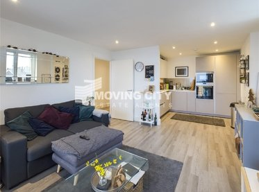 Apartment-under-offer-Streatham Hill-london-1809-view1