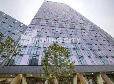 Apartment-for-sale-Croydon-london-1519-view1