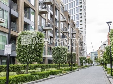 Apartment-for-sale-Chelsea-london-347-view1
