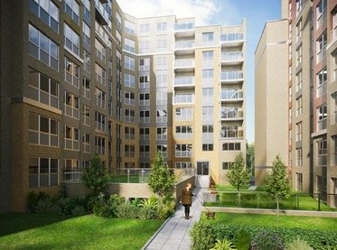 Apartment-for-sale-Luton-london-977-view1