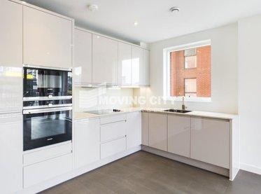 Apartment-for-sale-London-london-1129-view1