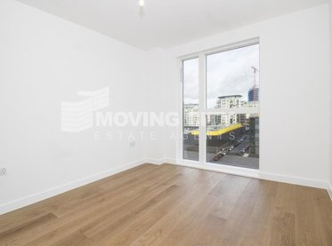 Apartment-sstc-Colindale-london-963-view1