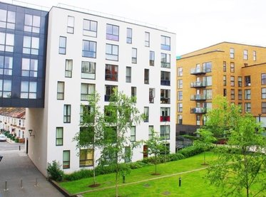 Apartment-for-sale-Colindale-london-439-view1