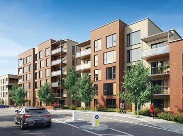 Apartment-for-sale-London-london-1332-view1