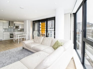 Apartment-for-sale-London-london-519-view1