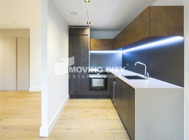 Apartment-for-sale-Lambeth-london-1771-view1