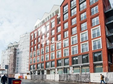Apartment-for-sale-Lambeth-london-1778-view1