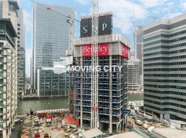 Apartment-for-sale-Canary Wharf-london-1733-view1