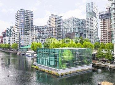 Apartment-for-sale-London-london-1063-view1