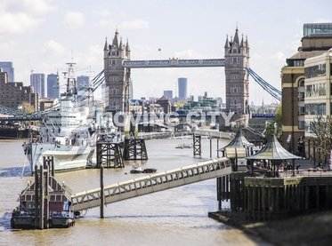 Land-for-sale--london-1739-view1