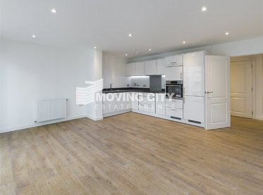 Apartment-under-offer-Stratford and New Town-london-2461-view1