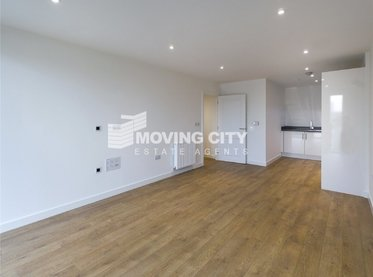 Apartment-for-sale-Stratford and New Town-london-2445-view1
