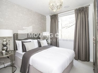 Apartment-under-offer-Hanwell-london-311-view1