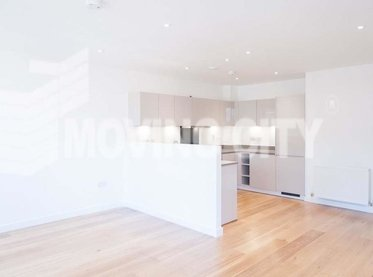 Apartment-for-sale-London-london-799-view1