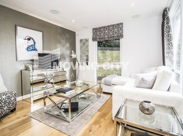 Apartment-for-sale-Hanwell-london-805-view1