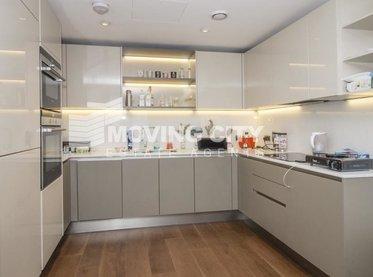 Apartment-for-sale-London-london-334-view1