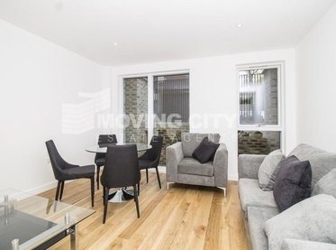 Apartment-for-sale-London-london-119-view1