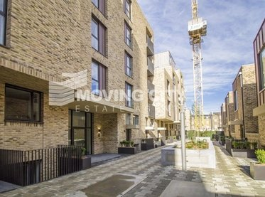 House-for-sale-Kings Cross-london-912-view1