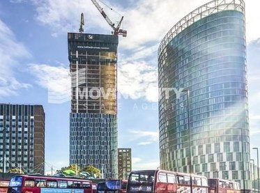 Apartment-for-sale-Stratford-london-1301-view1